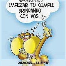 FELIZ CUMPLEAÑOS MARCELO!!!!!!! D0c881d5a698290563aa0951a86e091fo