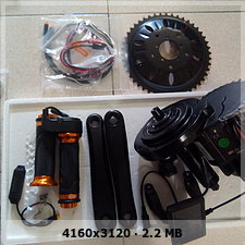 Qulbix Q76R/Bafang BBSHD -->>Cyclone 3000W D13db54403b53e626f5f779d4391f3c7o
