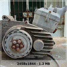 Este motor RAN volverá a rugir D14952bccf70180ebfd278c4da788e65o