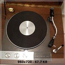 Mueble radio-tocadiscos Garrard+Quad D173fdef50c2baca3679ee9e131e8398o