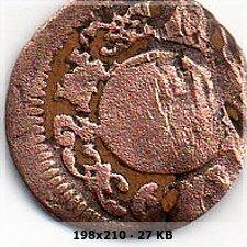 """Ardite de Carlos III """"el pretendiente"""" (Barcelona, 1709) D1ae51ea762b01ae064e2e5b2add1f73o"""