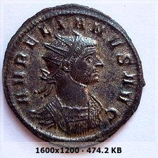 Aureliano de Aureliano D21459c2e33557e74b94836062e6c14eo