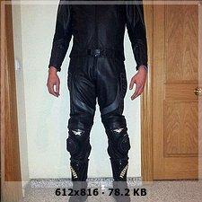 mono prexport negro talla 54 D22ab8966f0e7cc6e0143859c0368d56o