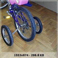Imortor 26 o Urban X rueda inteligente. - Página 16 D2343ab2f1e0992bcaa0e14152f072a5o
