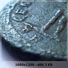 Nummus de Galerio Maximiano. GENIO POPVLI ROMANI. Trier D23c0790842d7cc7050782e0e0fcd4dfo