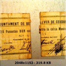 25 céntimos Bellver de Cerdanya  para restaurar... D2ab82c3e4754ecf47a6e2d50cee5776o