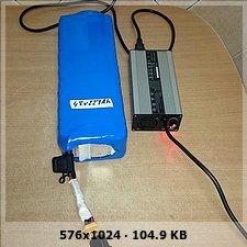 Celdas LG y Panasonic a la venta D2cfd0462723b5a82f17650c7cb552f4o