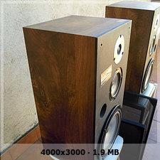 KLH altavoces D2e6df45ef06adf1285faf353b91f51fo