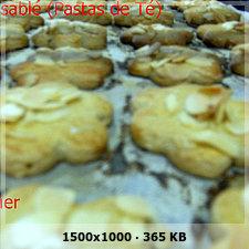 Masa sablé  pastas de té con cortadores D35e7276e063492b0ebeb9b7a1ee7c4bo