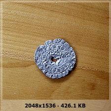 2 reales de vellón de Cuenca de Enrique II D3f38af1c0a6e7246513951c7e1a06d1o