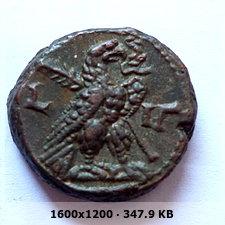 Tetradracma de Galieno. (Alejandría)  D4ba6d55b7e5861ae0f6ecf4282b0d8eo