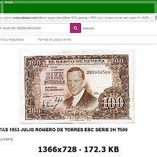Investigación - Billetes de 100 pts 1953 Romero de Torres - Página 2 D52956a31bb7effca5a8b6db61a3f0d2o