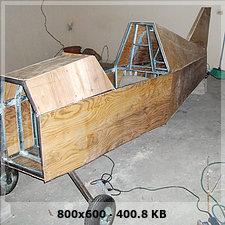 Pik-26 con estructura metalica!!!! D5803c32da60a40f1adaf7ca6cc9e42eo