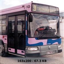 FLOTA TRANSPORTE URBANO JEREZ (COMUJESA) D5b80fce63c9be97927fa1c807981e3eo