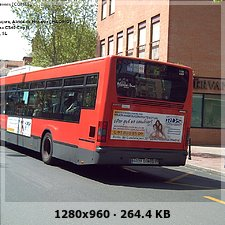 Autobuses de Alcalá - Página 2 D5bd1bccaf1f84b7b4347e107e55b1f4o