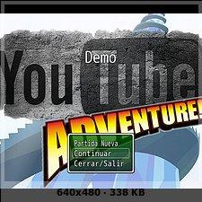 Youtube: Adventure (DEMO) D5ccf864da2413f97a418c896fa58b83o