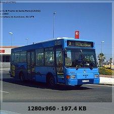FLOTA TRANSPORTE URBANO EL PUERTO DE SANTA MARÍA D6d76b0c0560ef1f7e93eb37592116e7o