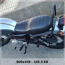 Motos chinas vintage - Página 2 D716d7ba949604bb82c043fdee10296ao