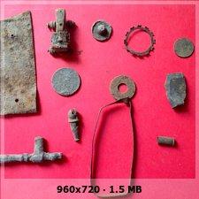 Busqueda en una Hacienda de Puebla. Oro convertido en Acero. D73f97e57fd3d9e7d1c1b25aaa6726c0o
