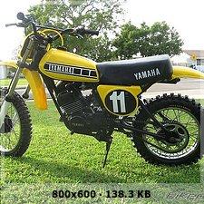 Puch Cobra M-82 TT - Para TT Del Duro - Página 2 D76fbb931d45e99fbce9f9c794d0fe6do