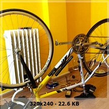 Dudas montaje del kit Q100 en rueda trasera. D7da4e8ecb8eae25aa88ed7ef3130931o