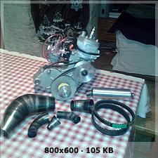 """""""Amotores"""" GCR D7db01fd1573f2a28a4971da6d4e0b91o"""