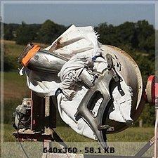 Cady E-14 de Txema D84157287149827562ff4cfe00506945o