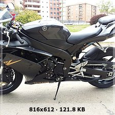 R1 del 2008 se vende o cambio ( VENDIDA ) D84447ec6dc0cc600131ed9a56f7cf24o