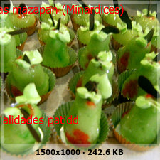 Minardices(Frutas en mazapan coloreado) D86917a00f8dbb9f76cd26ff959d4c24o