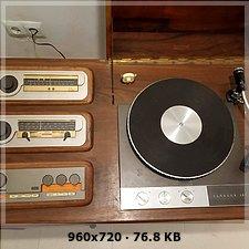 Mueble radio-tocadiscos Garrard+Quad D8719903cc8c8a65c9be8f421e43250bo