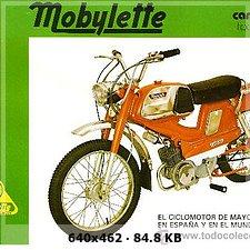 Fotillos de la Mobylette Campera y preguntillas mecánicas D8b245818511cf040014272c15f39820o