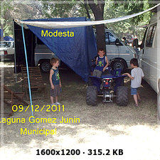 Junin - Laguna de Gomez D8b804c144722d3c5e6e7ebf2c85ad9co