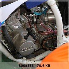 """Amotores"" GCR D8edf0cfc72cca39755fba35eb4697b1o"