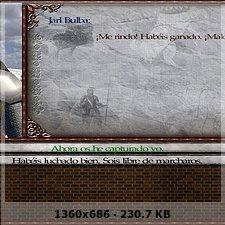 Nuestras capturas de pantalla en warband - Página 7 D91a040e2bea143c5a41df3bb3340ad8o
