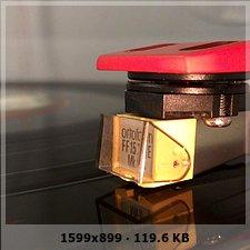 Otro refrito a precio de oro Tocadiscos Yamaha GT-5000 - Página 2 Da4e81d2fb2670d9f786f32a9fd764b1o