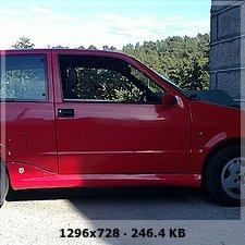 Nuevo desde Galicia, Ourense Da6f80589fe0799902e1938715169118o