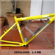 Nuevo proyecto Motor Central Da7f5e927cd298fc122f81134618e680o
