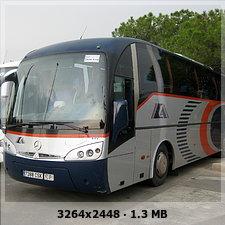 Empresas de la provincia de Alicante Db5ccaa8ca654eb541b79b35849c60d8o