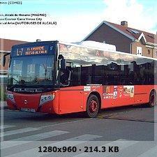 Autobuses de Alcalá Db6637a741dec86a66301e608af7d082o