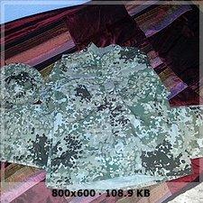 Algunas cosillas Db9fc472a42273040dc1ed73c0680ff2o