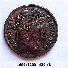 AE3 de Constantino I Dbe9404d490737c59a39593d696a0a00o
