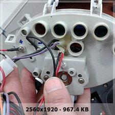 Identificar cableado controlador. Dc13a29fb091dc2efb14e32b3aa2bcfao