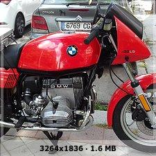 BMW r65LS Dc3895b901712017d7cbdd6769178fb9o