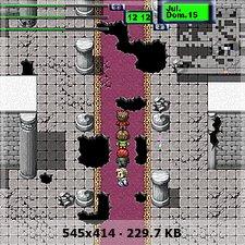 [RMVX ACE] Sword And Shield - The Forbidden Land (Beta) 1.2 Dd29d12b93ee171a25633f63c5cb8cb2o