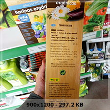 Abono bonsais y otras dudas (fotos) Dd5be8bf89972bda1b5089b9dc611403o