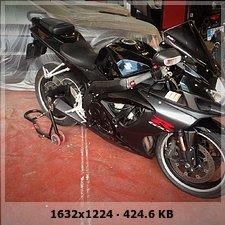 Vendo suzuki gsxr 750 k7 2008 o cambio sd 990 De7a084f787603fcb059f1e2cffe65e9o