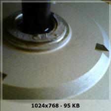 Rota carcasa exterior del Bafang BPM 500W 48v trasero!!!!  Dfbe5f9e0e6ea3afb6a1f40bc38dbef6o