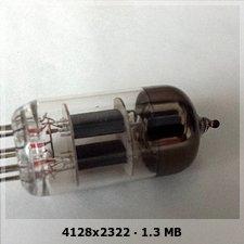 Pro-Ject Tube Box II   E0391f350e3358f28465aea362695549o