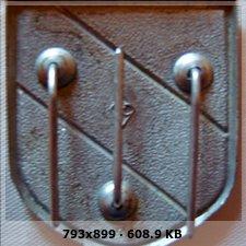 casco - Casco colonial salacot Troppenhelm Heer E06d08752f0e9481347bda00de654df5o