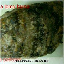 Cabeza de lomo horno-ajillo E108bae9017cc7f21ac0023bdcf286e2o